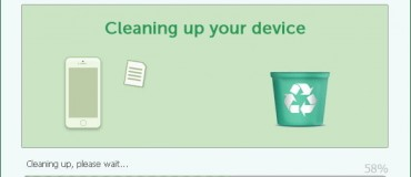 قبل از فروش رایانه داده های حساس را حذف کنید!