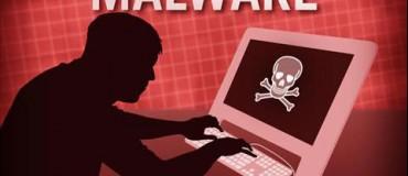 جاسوس افزار چیست