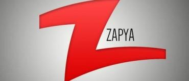 آموزش نرم افزار Zapya برای کامپیوتر