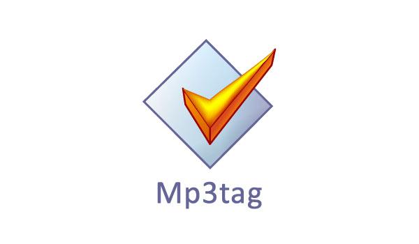 ویرایش اطلاعات MP3 با Mp3tag