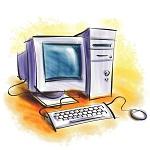 کاربر رایانه، مرجع آموزش رایانه و نرم افزار