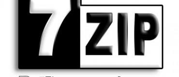 ویدیوهای آموزش نرم افزار 7Zip