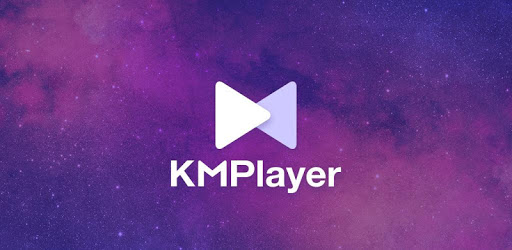 تبدیل فرمت با KMPlayer