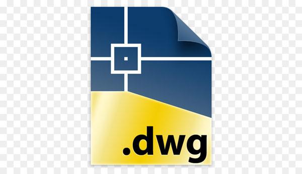 فرمت DWG چیست و چه کاربردی دارد