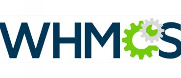 اسکریپت WHMCS